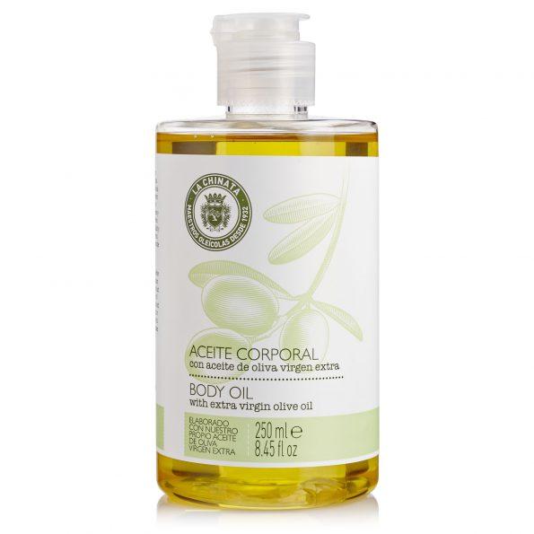 aceite-de-oliva-corporal