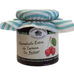 mermelada-de-cereza-sin-azucar