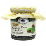 mermelada-de-kiwi-sin-azucar