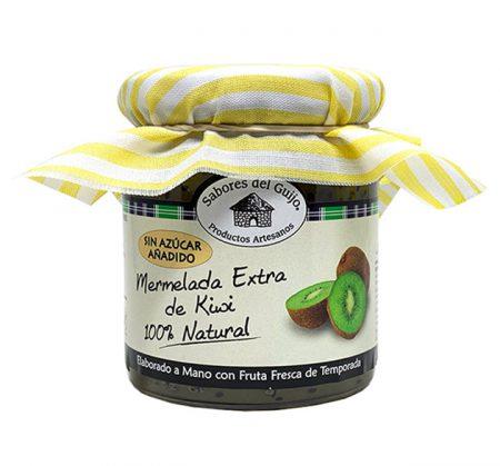 mermelada-extra-de-kiwi-sin-azucar