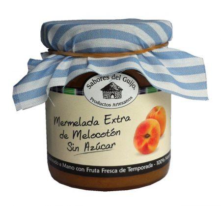 mermelada-extra-de-melocoton-sin-azucar