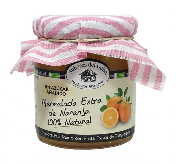 mermelada-extra-de-naranja-sin-azucar