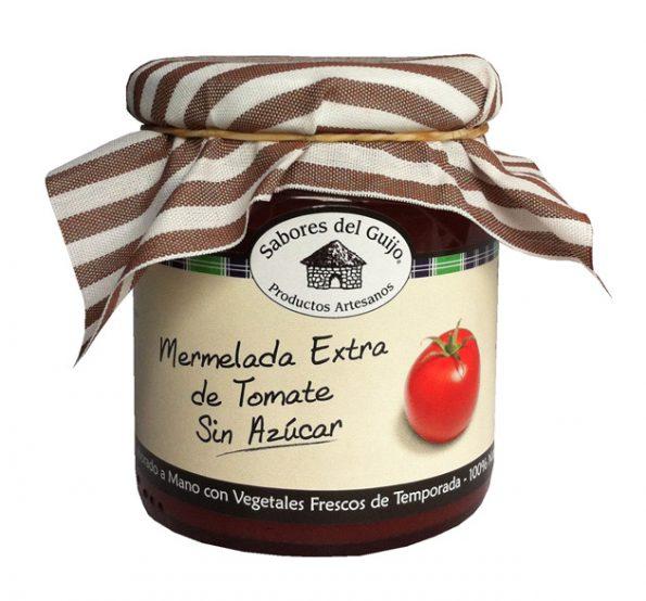 mermelada-extra-de-tomate-sin-azucar