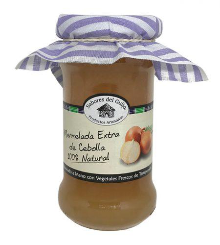 Mermelada-extra-de-cebolla