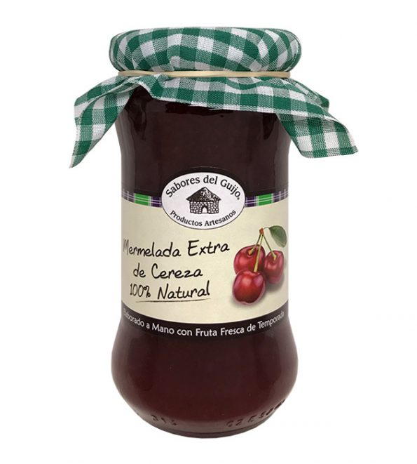 mermelada-extra-de-cereza