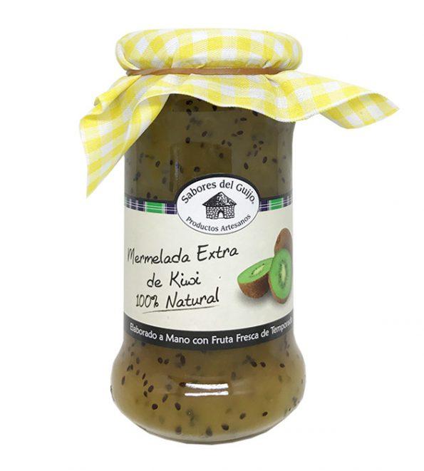mermelada-extra-de-kiwi