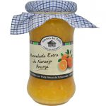 mermelada-de-naranja-amarga