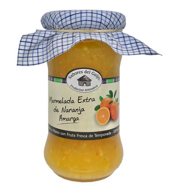 mermelada-extra-de-naranja-amarga