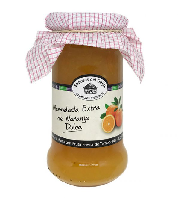 mermelada-extra-de-naranja-dulce