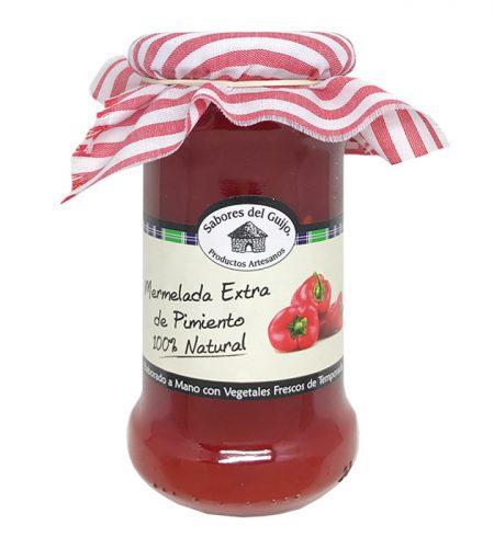 mermelada-extra-de-pimiento