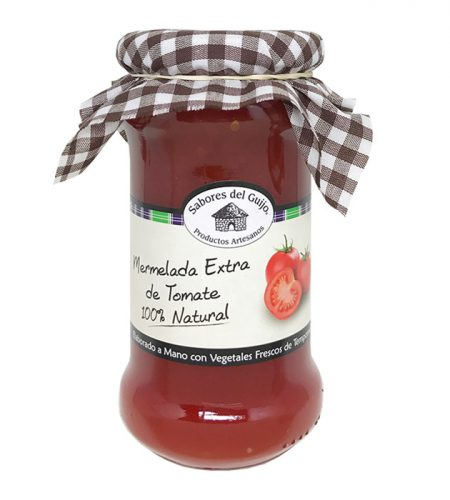 mermelada-extra-de-tomate