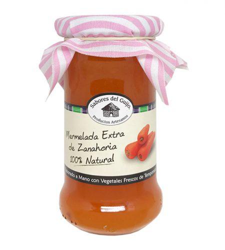 mermelada-extra-de-zanahoria