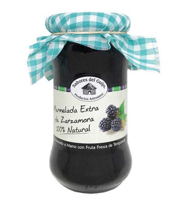 mermelada-extra-de-zarzamora