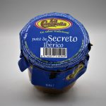 Pate-Secreto-iberico