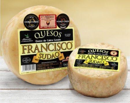 queso-sudao-francisco