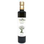 aceite-de-oliva-500ml