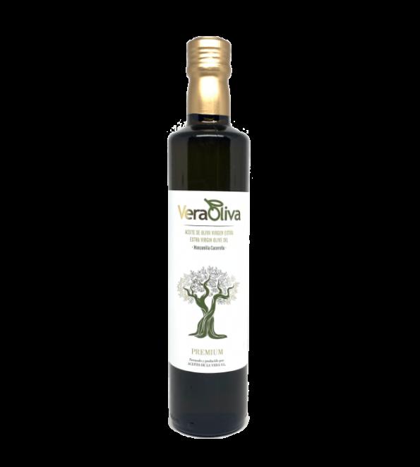 aceite-de-oliva-500ml-vera-oliva