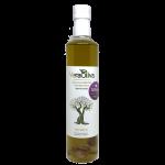 aceite-de-oliva-500ml-sabor-ajo
