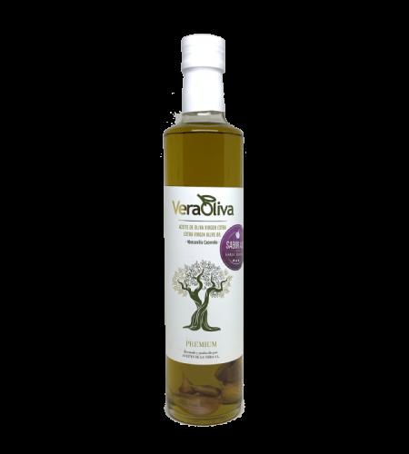 aceite-de-oliva-500ml-sabor-ajo-veraoliva