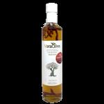 aceite-de-oliva-500ml-sabor-pimiento