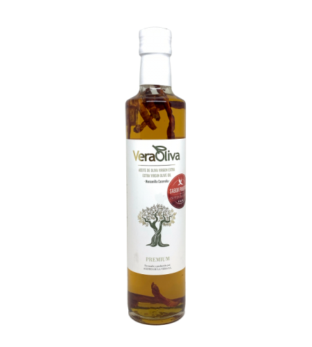 aceite-de-oliva-500ml-sabor-pimiento-vera-oliva