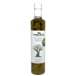 aceite-de-oliva-500ml-sabor-romero