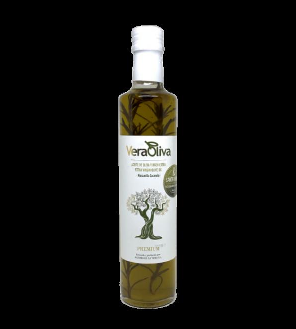 aceite-de-oliva-500ml-sabor-romero-veraoliva