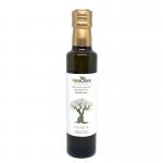 aceite-veraoliva-250ml