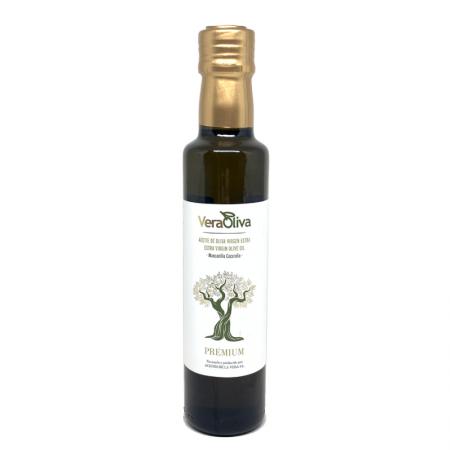 aceite-de-oliva-de-la-comarca-de-la-vera
