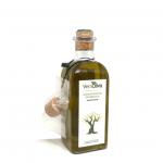 aceite-virgen-extra-vera-oliva-500ml-vertedor