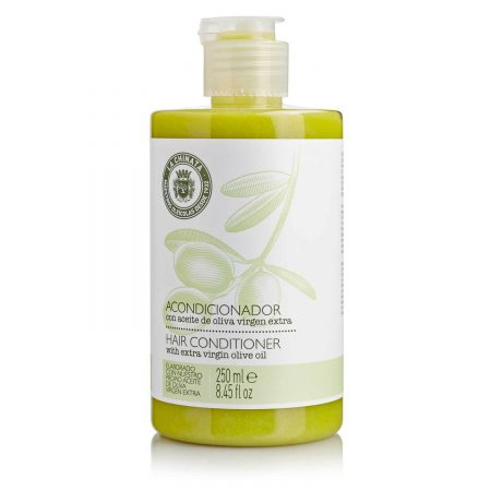 acondicionador-capilar-de-aceite-de-oliva