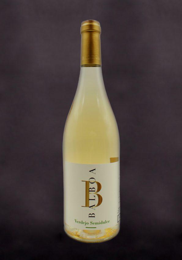 vino-verdejo-blanco-semidulce-balboa