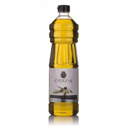 aceite-de-olive-1-litro