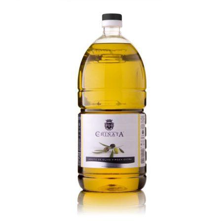aceite-de-oliva-virgen-extra-2-litros