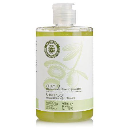 champu-de-aceite-de-oliva