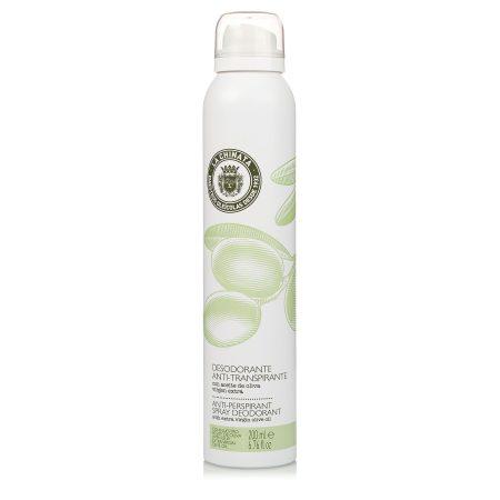 desodorante-de-aceite-de-oliva