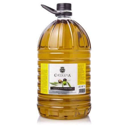 aceite-de-oliva-virgen-extra-5-litros