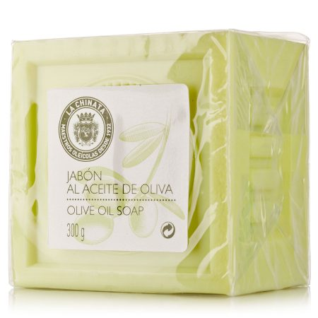 jabon-al-aceite-de-oliva-la-chinata