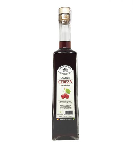 licor-de-cereza-500ml