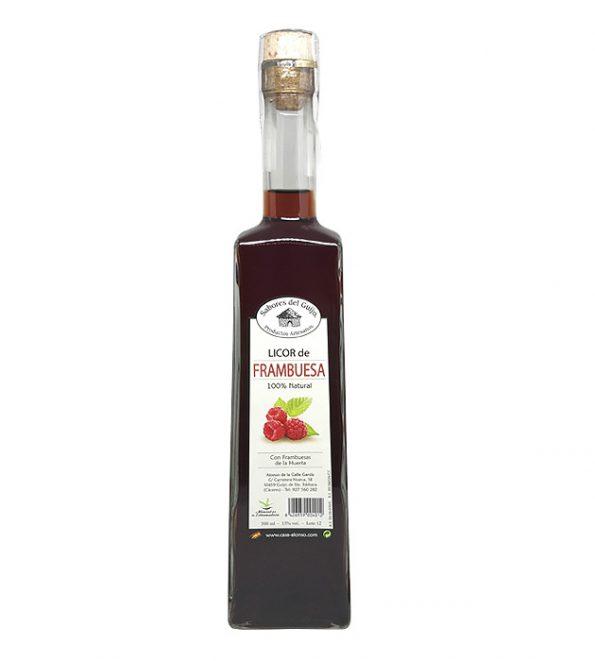 licor-de-frambuesa-500ml
