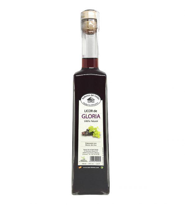 licor-de-gloria-500ml