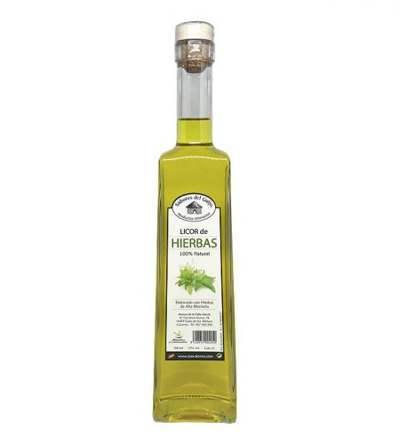 licor-de-hierbas-500ml