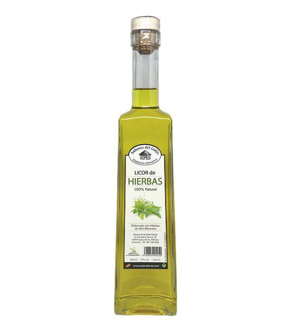 licor-de-hierbas-500ml