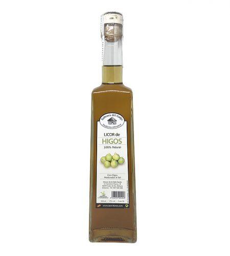 licor-de-higo-500ml