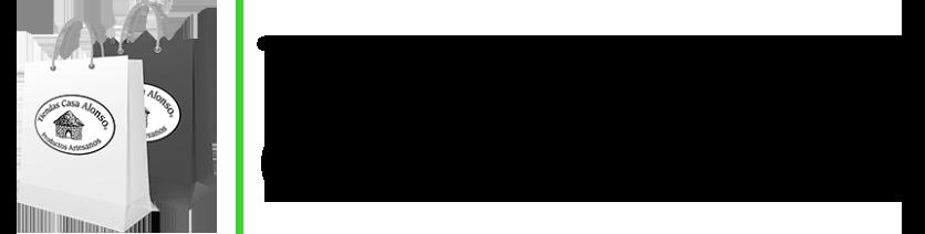 Sabores del Guijo – Mermeladas – Tienda online de Productos 100% Naturales | Entrega en 24 horas