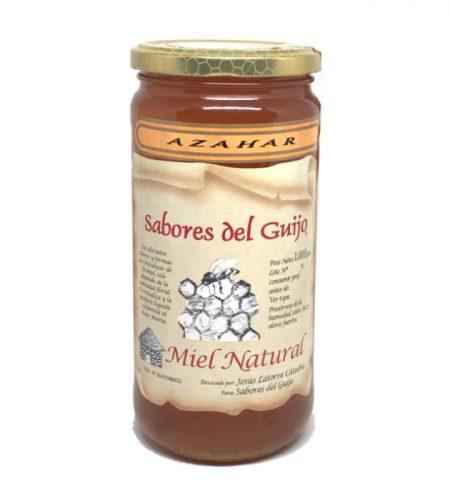 miel-de-azahar-100%-natural