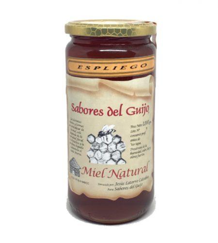 miel-de-espliego-100-natural