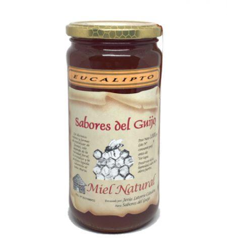 miel-natural-de-eucalipto