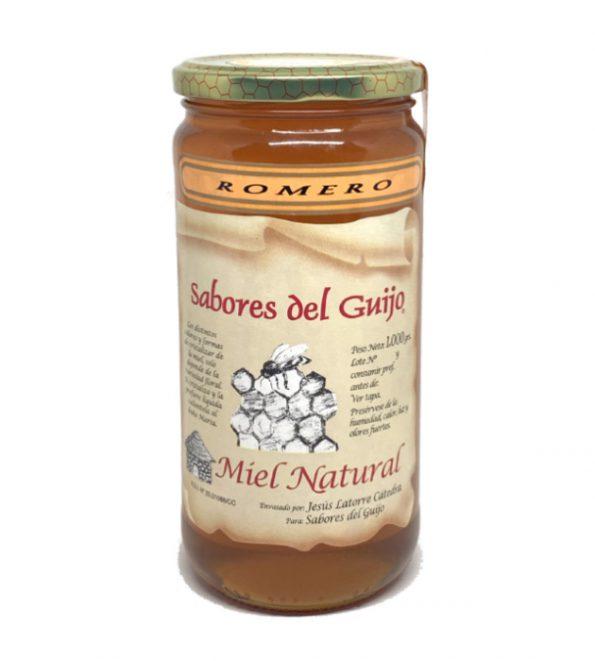 miel-artesana-de-romero