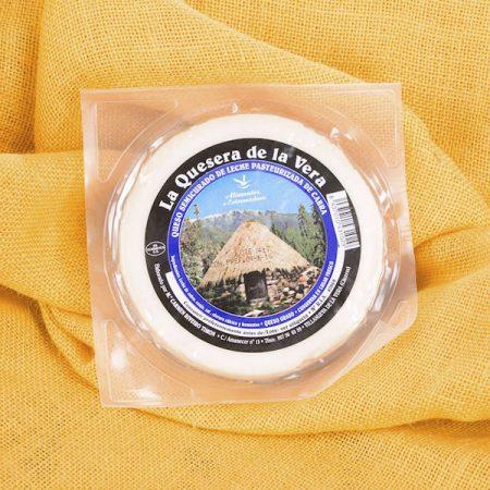 queso-semicurado-blanco-la-quesera